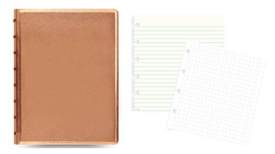 Ziekte vastleggen in een notitieboekje