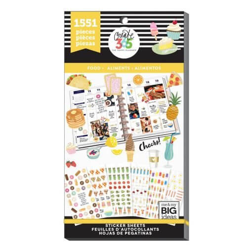Me-and-My-BIG-ideas-stickers-Value-pack-Food
