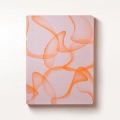 nuuna-liquid-love-notebook
