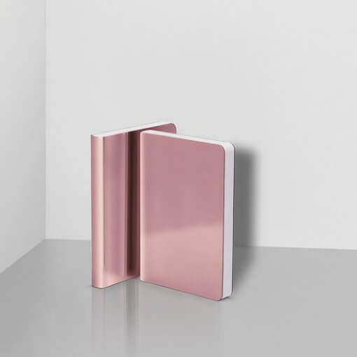 nuuna-notitieboek-shiny-starlet-s-cosmo-rose