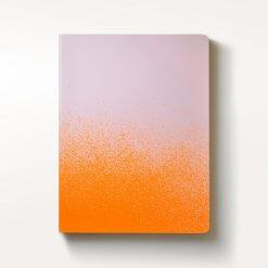 nuuna-orange-dust-notebook