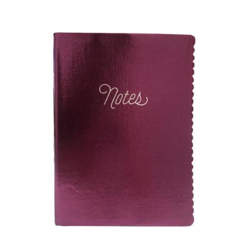 Studio-oh-notitieboek-notes-paars