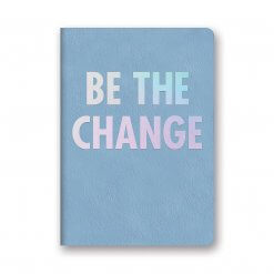 notitieboek-studio-oh-be-the-change
