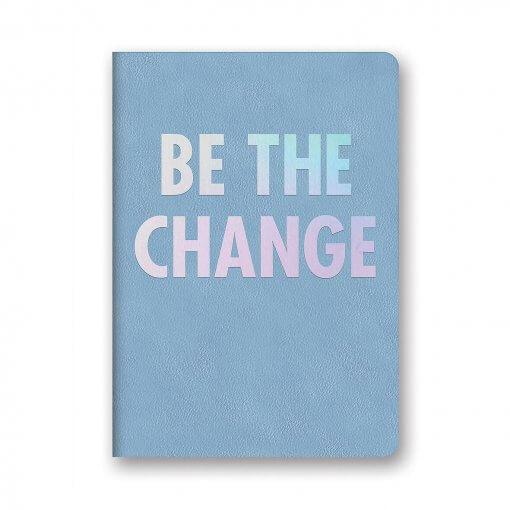 notitieboek-studio-oh-be-the-change