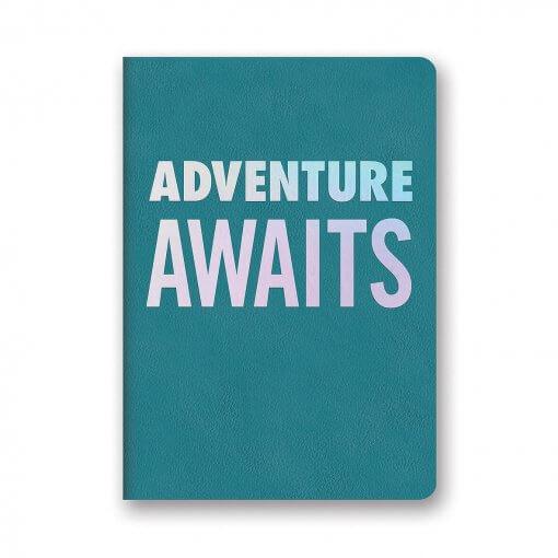 Notitieboek-Studio-oh-Adventure-awaits