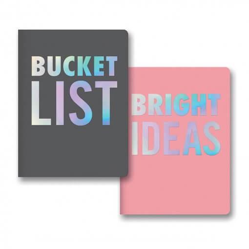 Studio-oh-Duo-notitieboek-Bucketlist-en-Bright-ideas