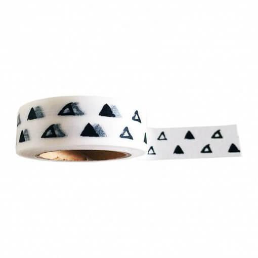 studio-stationery-washi-tape-triangle-love