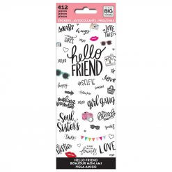 Me-My-BIG-ideas-Stickers-Hello-friend