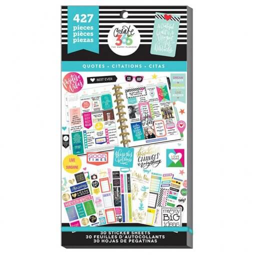 Me-and-My-BIG-ideas-Quotes-stickers-value-pack