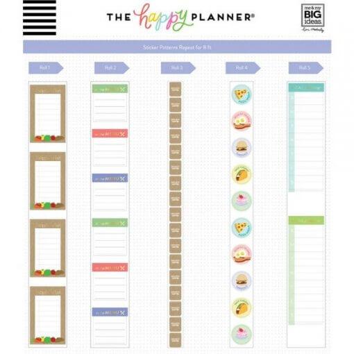 me-and-my-big-ideas-sticker-roll-menu1