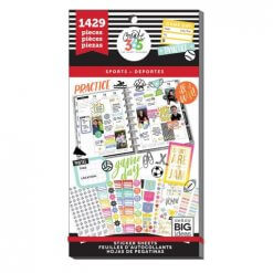 Me-My-BIG-ideas-Value-pack-stickers-Sports