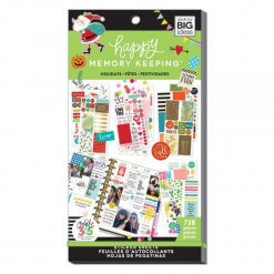 Me-My-BIG-Ideas-Value-Pack-Stickers-Big-Holidays