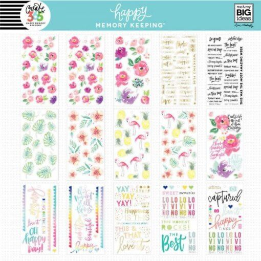 Me-My-BIG-Ideas-Value-Pack-Stickers-Big-Floral-memories2