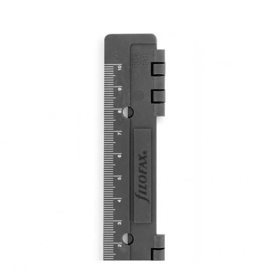 Filofax-Pocket-Portable-hole-punch