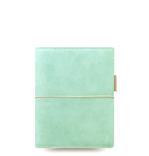 Filofax-organizer-Domino-Soft-Duck-Egg-Pocket