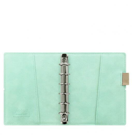 Filofax-organizer-Domino-Soft-Duck-Egg-Pocket1