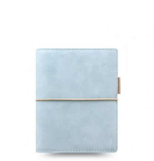 Filofax-organizer-Domino-Soft-Pale-blue-Pocket-