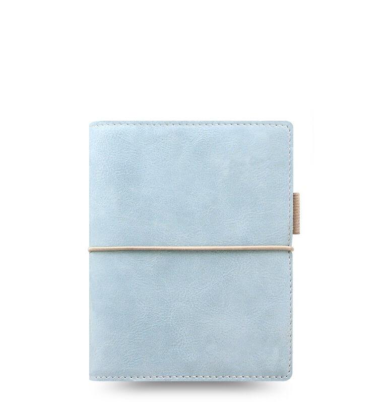 Filofax-organizer-Domino-Soft-Pale-blue-Pocket-