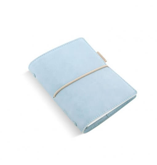 Filofax-organizer-Domino-Soft-Pale-blue-Pocket-1