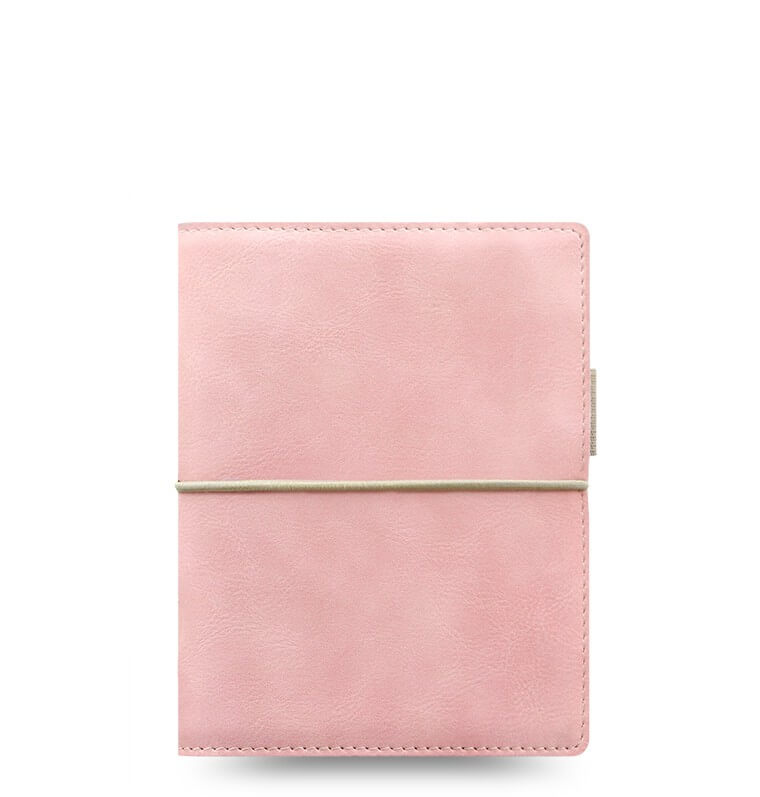 Filofax-organizer-Domino-Soft-Pale-pink-Pocket-