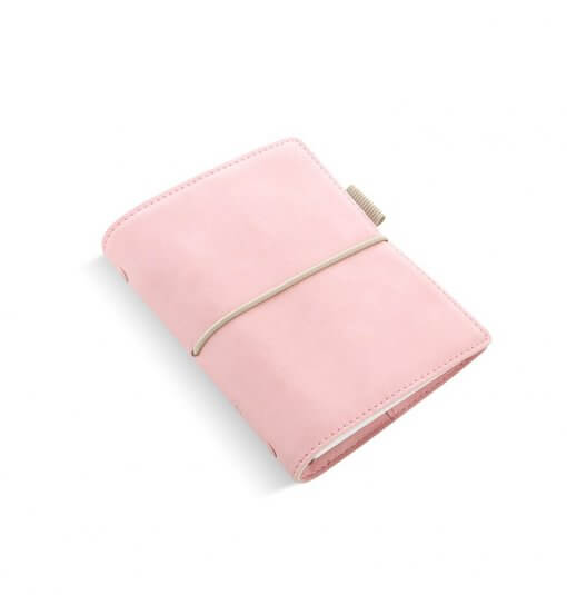 Filofax-organizer-Domino-Soft-Pale-pink-Pocket-1