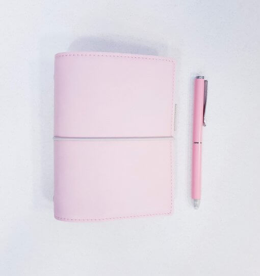 Filofax-domino-soft-pale-pink-pocket-2
