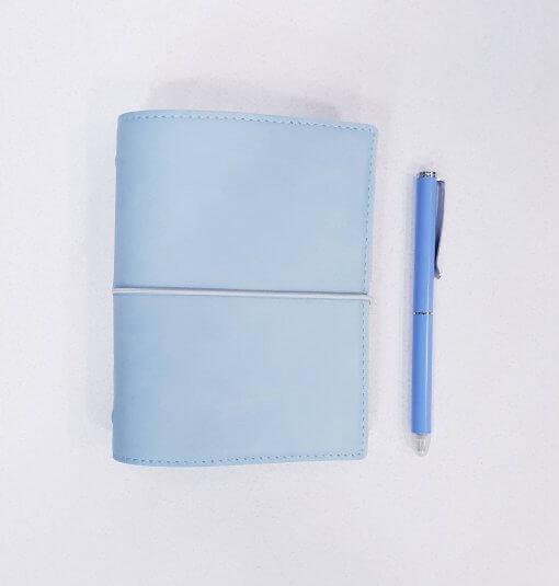 Filofax-organizer-A5-domino-soft-pale-blue-2