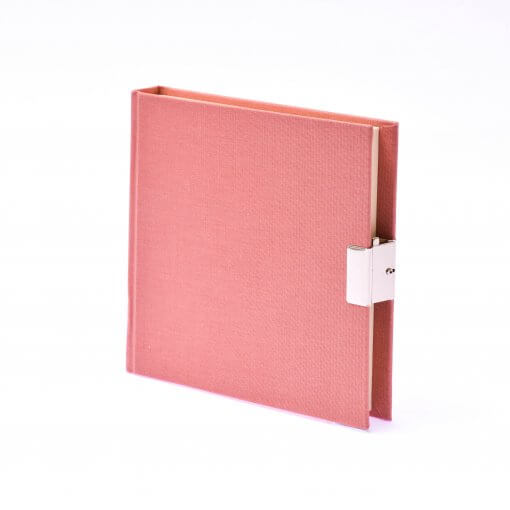 Dagboek-met-slot-oud-roze