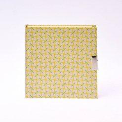 Dagboek-met-slot-Henriette-geel