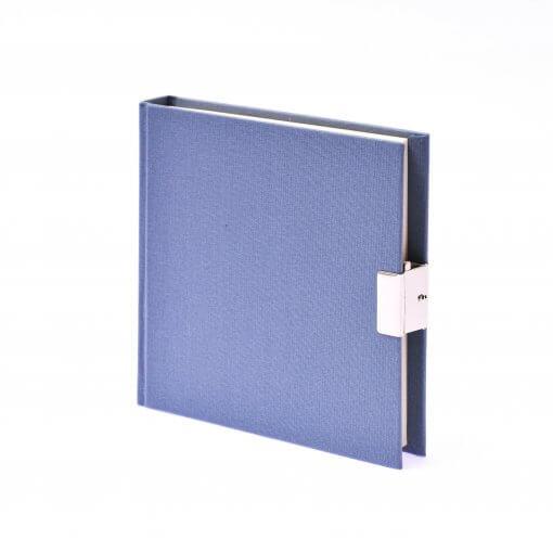 Dagboek-met-slot-grijs-blauw