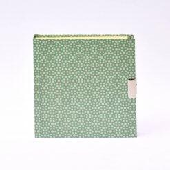 Dagboek-met-slot-Henriette-groen