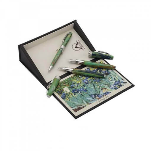 Visconti-Van-Gogh-Light-Green