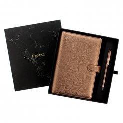 Filofax-Organizer-Gift-Set
