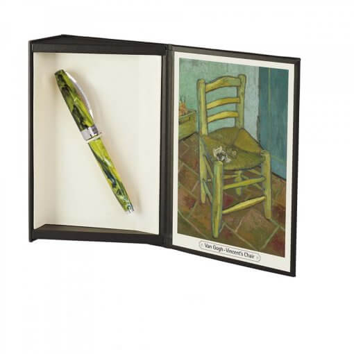 Visconti-Van-Gogh-Vulpen-Brimstone-Yellow1