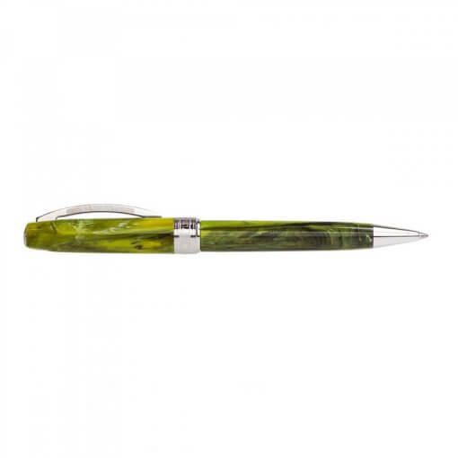 Visconti-Van-Gogh-Balpen-Brimstone-Yellow