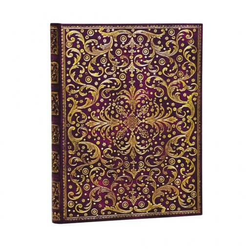 Paperblanks-Dot-Grid-Aurelia-Ultra1