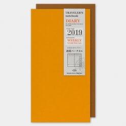 Midori-Travelers-Notebook-navulling-diary-weekly-vertical-20191