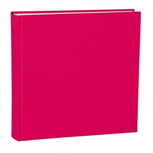Fotoalbum-Semikolon-Pink-Xlarge