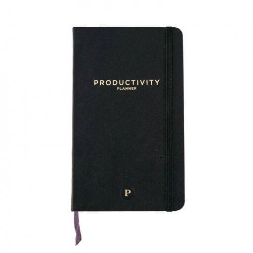 Productivity-planner-Nederland