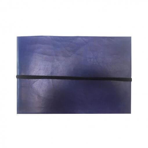 Fotoalbum-blauw-medium-kleiner