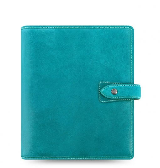 Filofax-organizer-Malden-Kingfisher-blue