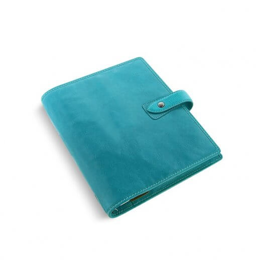 Filofax-organizer-Malden-Kingfisher-blue1
