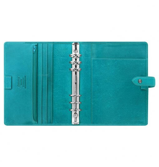 Filofax-organizer-Malden-Kingfisher-blue2