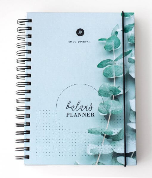 Balans-planner-Back-to-nature