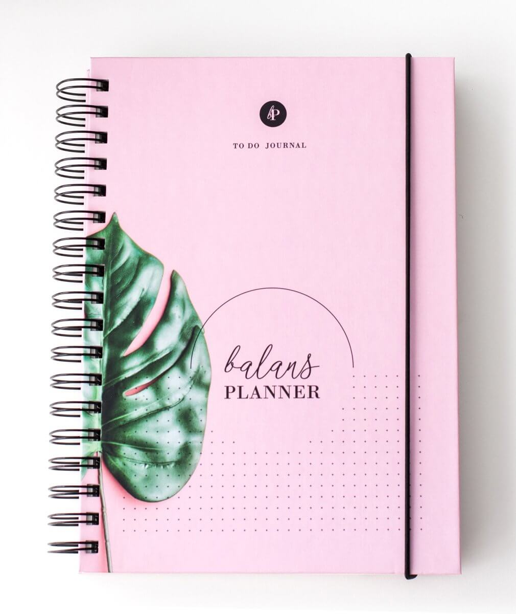 Balans-planner-pretty-in-pink