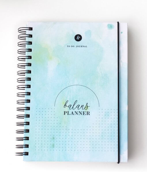 Balans-planner-Creative-blues