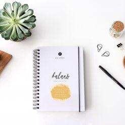 Agenda's en planners