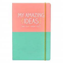 Happy-Jackson-My-amazing-ideas-notitieboek-A5-