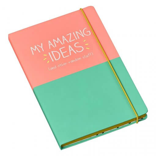Happy-Jackson-My-amazing-ideas-notitieboek