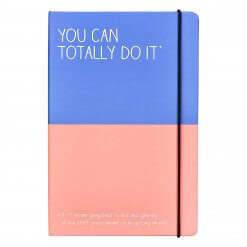 Happy-Jackson-You-can-totally-do-it-notitieboek-A5-